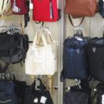 ポスティングバッグの選び方とおすすめ人気バッグ4選