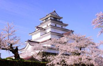 福島県のポスティングに関する情報と業者一覧