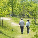 【年齢問わず活躍】ポスティングバイトなら定年退職後も健康的に …